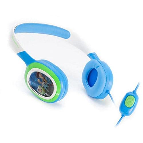 Disney Toy Story Headphones Jr.
