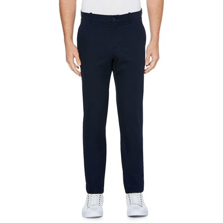 Slim-Fit Stretch Wrinkle-Resistant Chino Pants