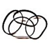 4NEW After Market Craftsman Power Planer 973831-001 31517320 31527716TIMING BELTS