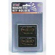 1 Hide a Key Magnet Key Holder