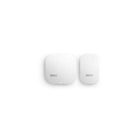 Eero Home Wifi System  1 Eero   1 Eero Beacon