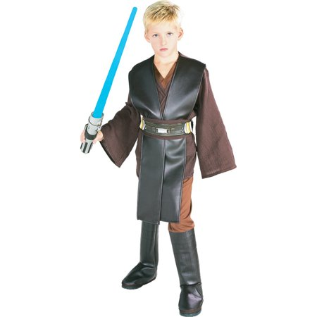Morris costumes RU82017SM Anakin Skywalker Child - Anakin As A Kid