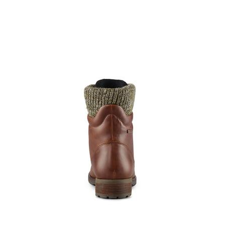 Cougar Women's Derry Boot in Dark Brown, 10 US - image 2 de 4