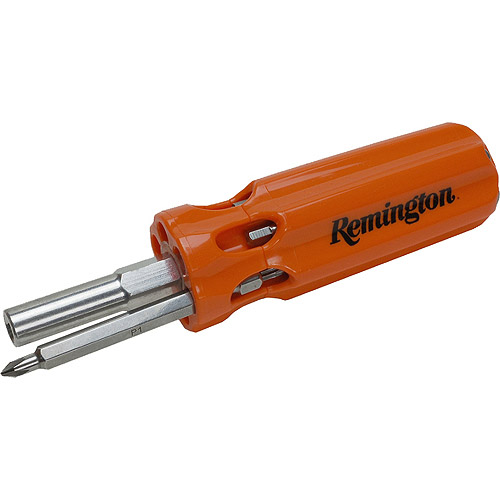Remington Express Bit Gun Tool, Large
