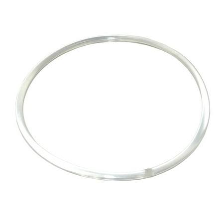 Porter Cable Sander OEM Replacement Belt # 903373