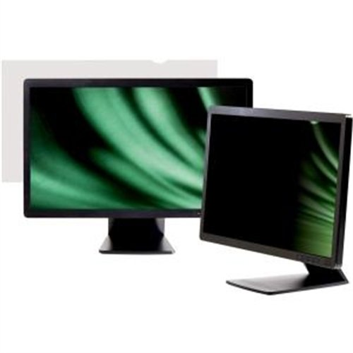 """3m Pf29.0wx Privacy Filter For Widescreen Desktop Lcd Monitor 29"""" - 29""""monitor (pf29-0wx)"""