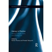 Literacy in Practice - eBook