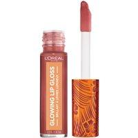 Lip Gloss - Walmart com
