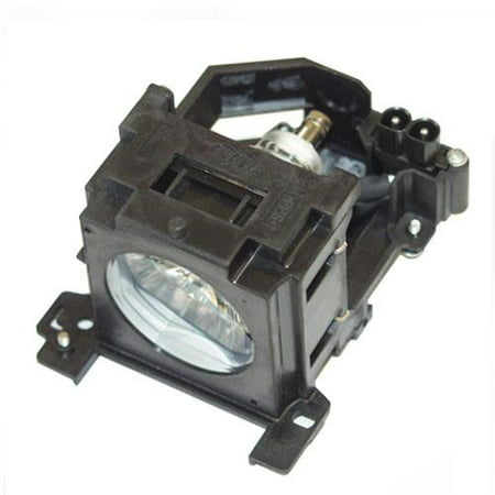 - 3M X62W Compatible Lamp for 3M Projector with 150 Days Replacement Warranty