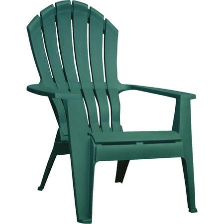 Realcomfort Adirondack Chair Walmart Com