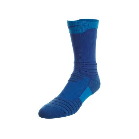 Nike Elite Versatility Basketball Crew Socks  Mens Style : Sx5369