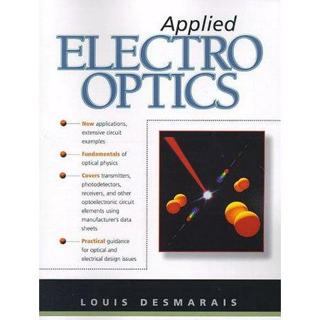 Applied Electro Optics