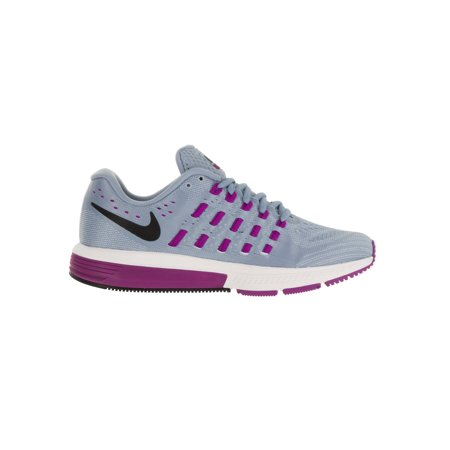 c599e639280d5 Nike Women s Air Zoom Vomero 11 Running Shoe - image 1 ...