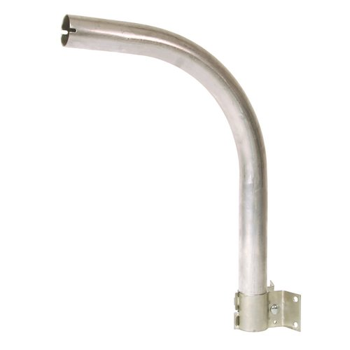 Cooper Lighting Extension Arm for HPS, CFL and MH Dusk-to-Dawn Lights