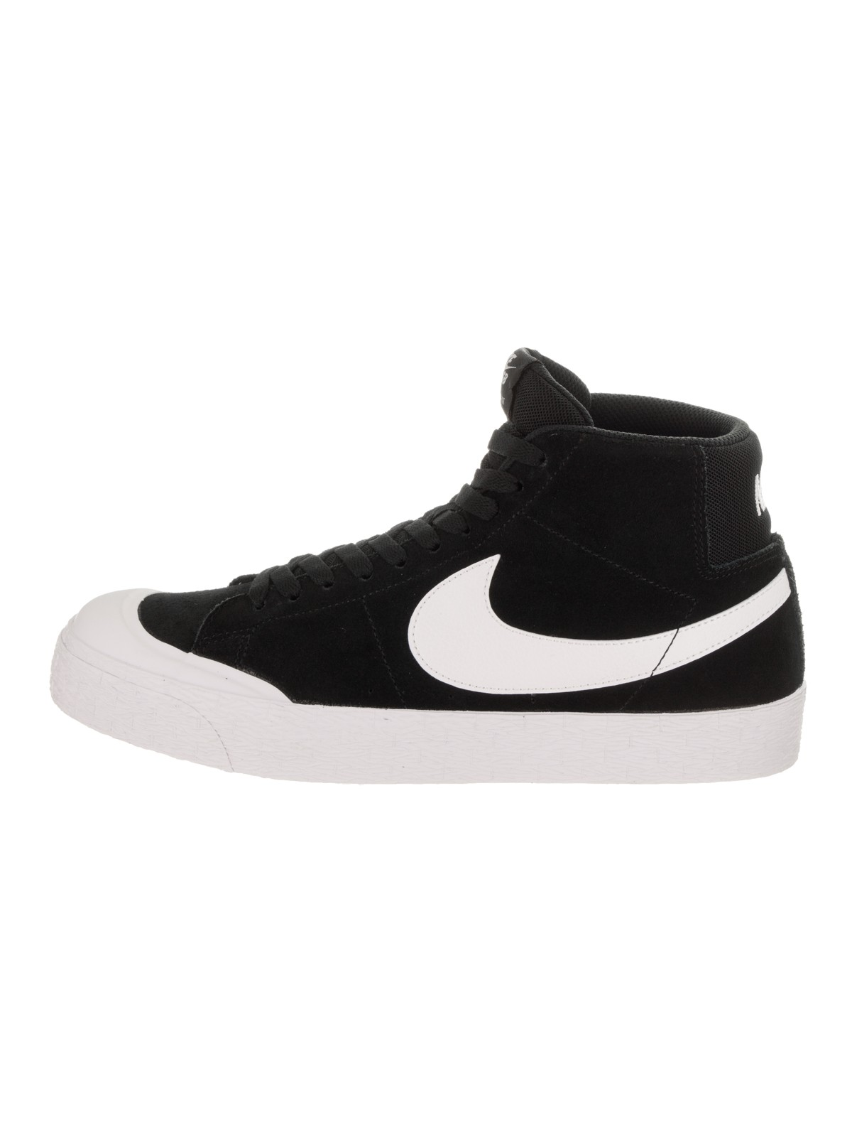 Nike Men's SB Blazer Zoom Mid XT Skate Shoe