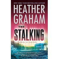 Krewe of Hunters: The Stalking (Paperback)