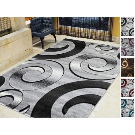 Carved Area Rugs Area Rug Ideas