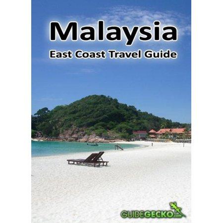 Malaysia East Coast - eBook (Best Corset Brand In Malaysia)