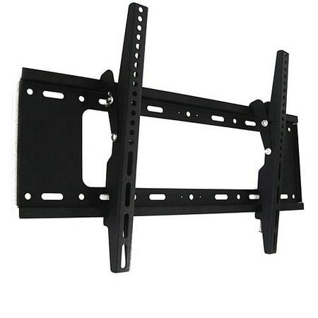 Inland Flat Panel TV Tilt Wall Mount for 65