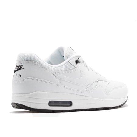 Nike Men Air Max 1 Essential 537383 125 Size 13