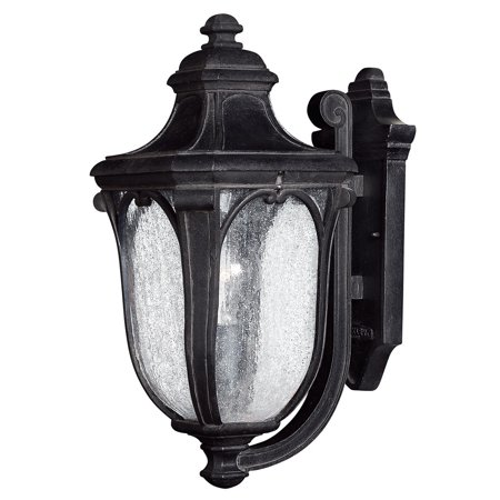 Trafalgar Collection (Hinkley Lighting H1314 17.5
