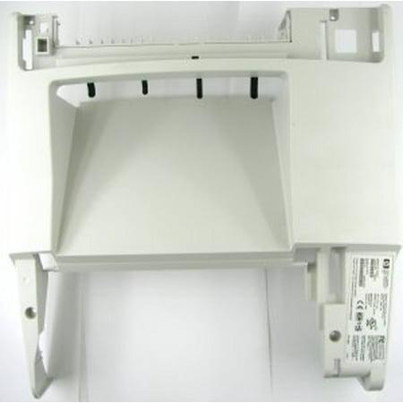Hewlett Packard Rear Cover (Refurbished HP Hewlett Packard rm1-1081 LJ4250 Top)