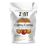Camu Camu Powder By Zint - 3.5 Ounces
