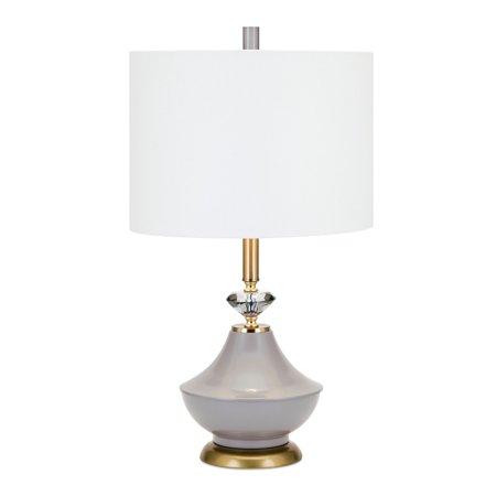 imax fairfax table lamp walmart com