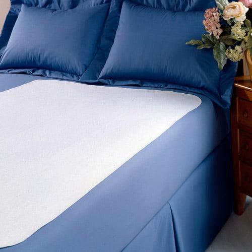 Waterproof Underpad Bed Protector