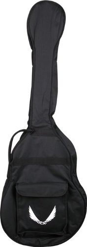Dean Bass Gig Bag Playmate Acoustic Bass by DEAN GUITARS