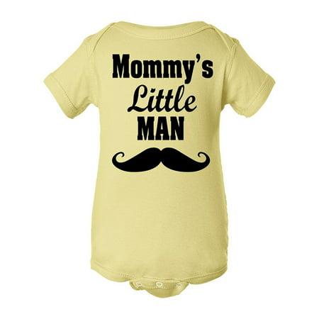 2bcb32bd4f74 Fasciino Cute Baby Onesie Bodysuit