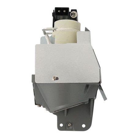 Original Osram Projector Lamp Replacement with Housing for BenQ 5J.J9P05.001 - image 4 de 5