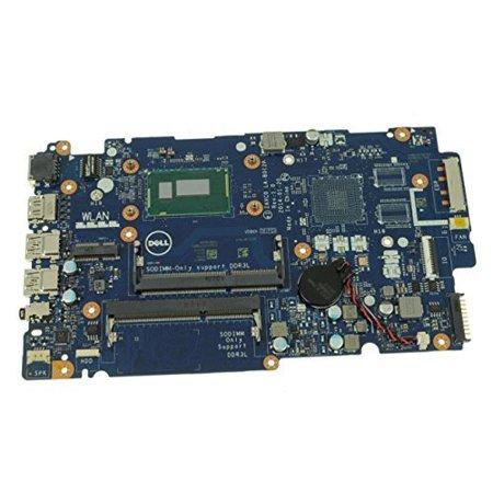 (G1DPC - System Board Core i5 1.7GHz (i5-4210U) W/CPU Inspiron 15 5547)