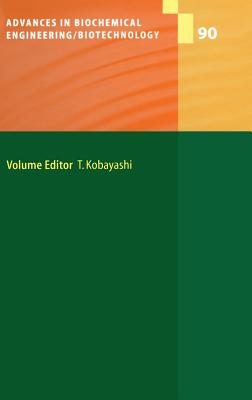 Recent Progress of Biochemical and Biomedical Engineering in Japan II: -/-