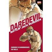 Daredevil. Battlin' Jack Murdock - eBook