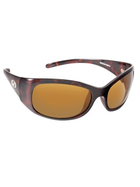 e3404c143974 Product Image Fly Fish Madrid Sunglasses Tortoise Amber. Flying Fisherman