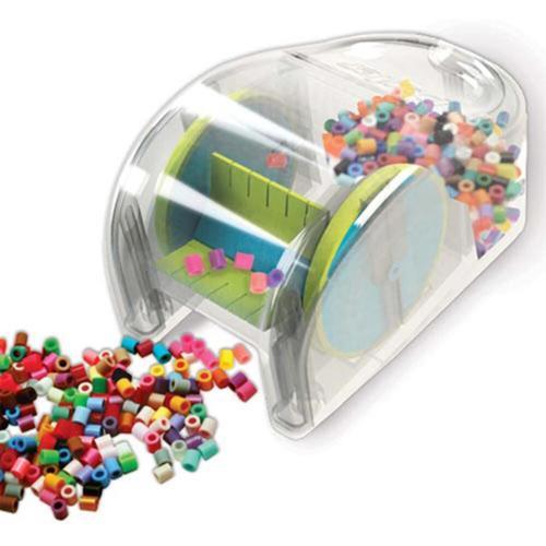 Perler Beads Bead Sweeper