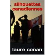 silhouettes canadiennes - eBook