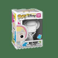 Funko POP! Disney: Toy Story - Bo Peep (DIY)