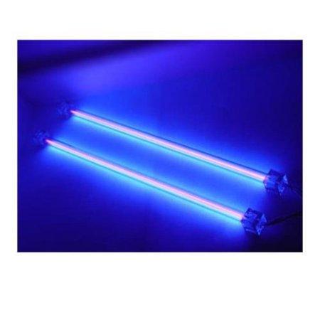 Dual 12' Cold Cathode Light - 12