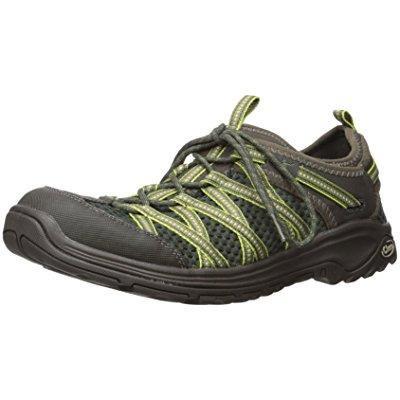 df52e87b2a8e chaco - chaco men s outcross evo 2 hiking shoe
