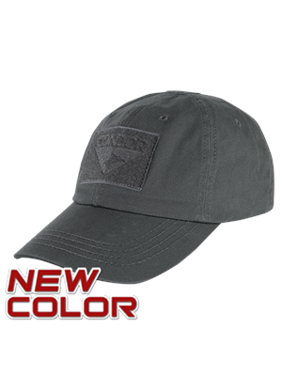 Condor Outdoor Tactical Cap
