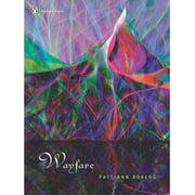 Wayfare - eBook