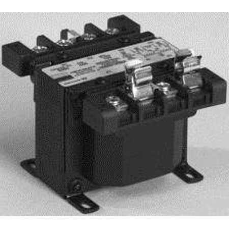 SOLA HEVI DUTY E250 ENCAPSULATED/PC BOARD TRANSFORMER