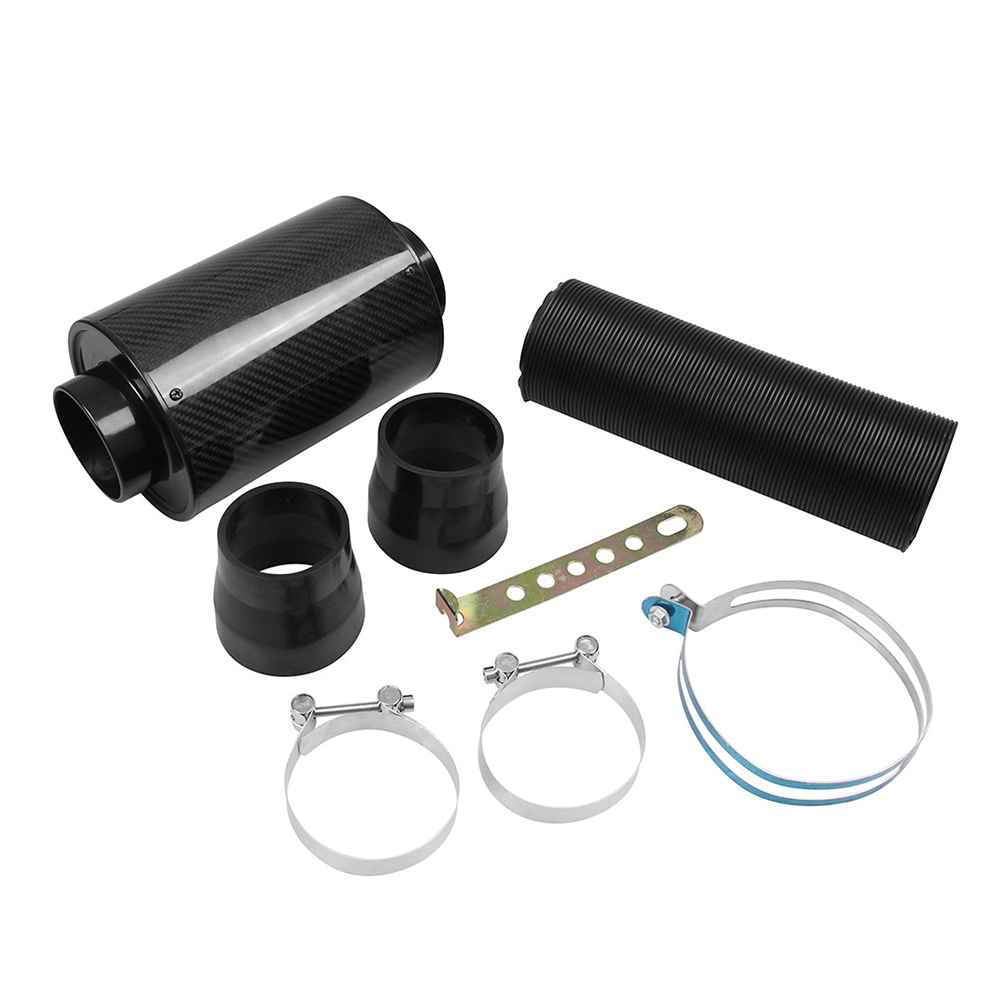 """2/"""" Universal Stainless Steel Flexi Hose Pipe For Exhaust Induction and Back Box"""