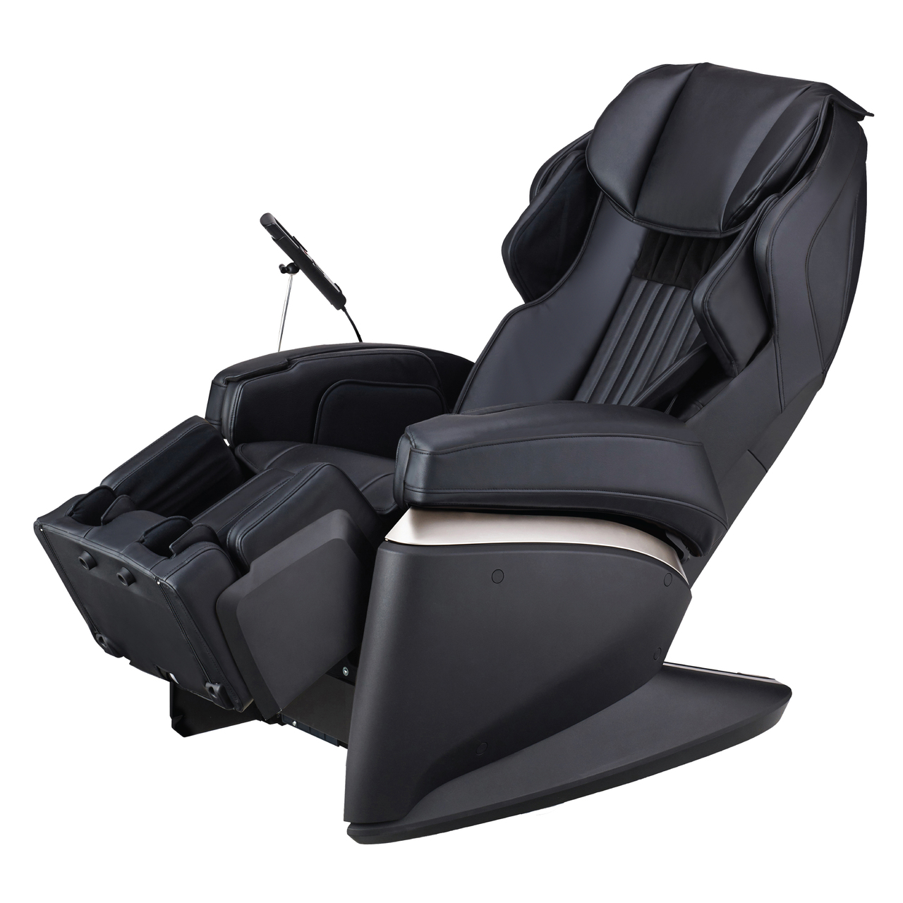 Osaki OS-JP Pro Premium 4S Japan Massage Chair
