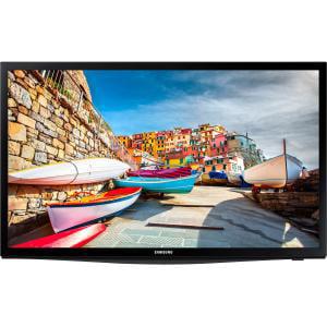 """Samsung 473 HG28NE473AF 28"""" 720p LED-LCD TV - 16:9 - HDTV..."""