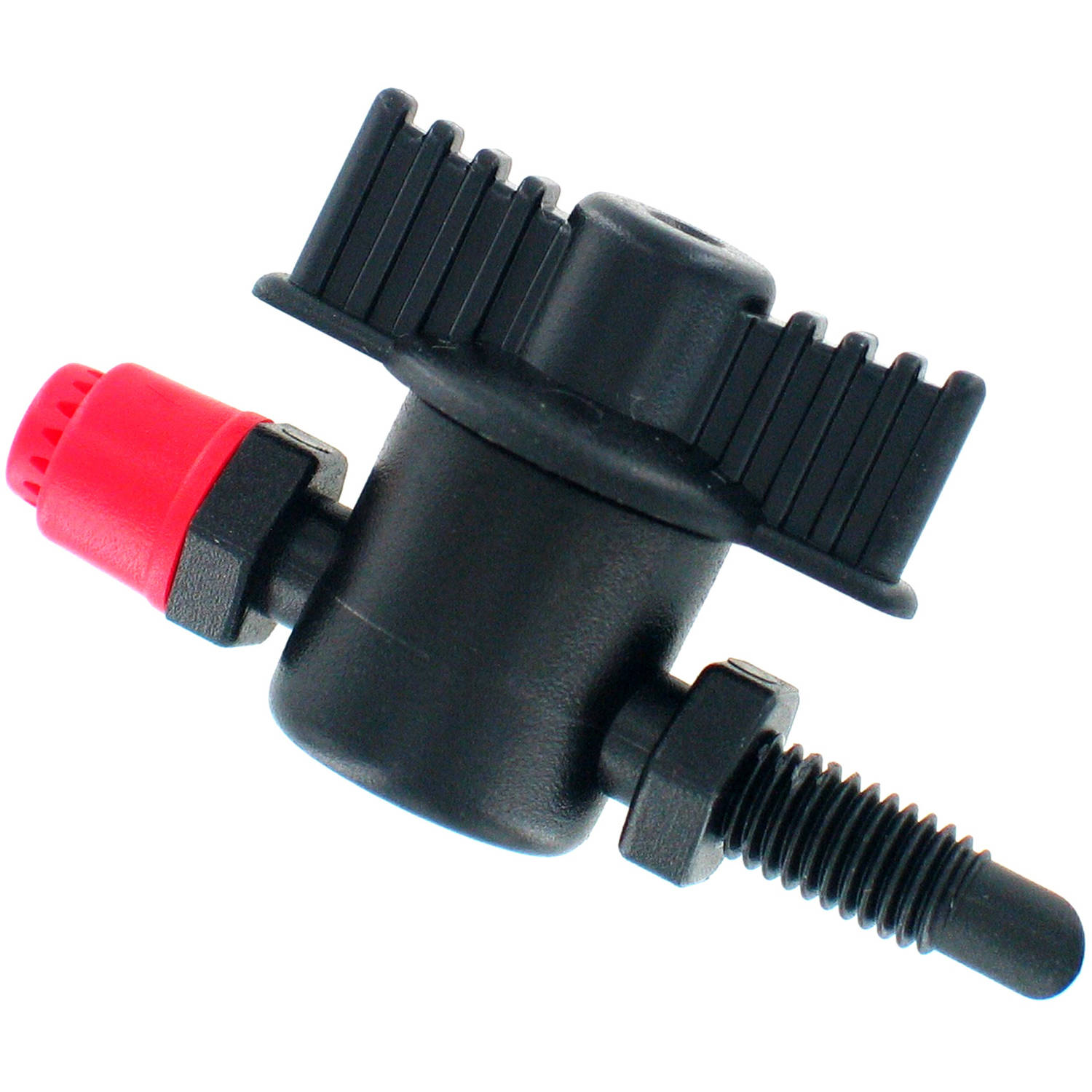 Toro 53846 Full Pattern Adjustable Micro-Spray Nozzle 2 Count