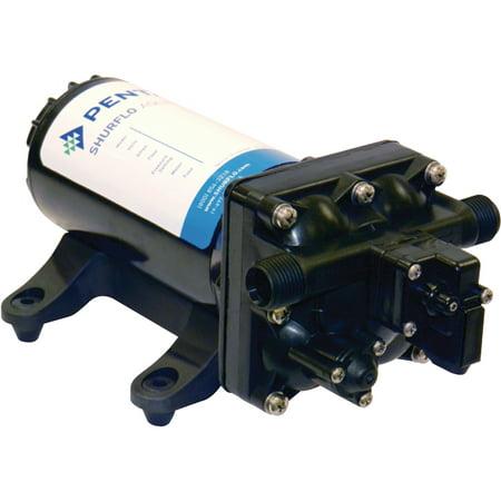 Shurflo Water Pump - Shurflo Aqua King II Fresh Water Pump
