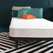 Bunk Bed Mattress Sets